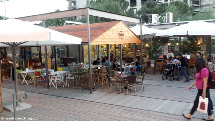 first-station-jerusalem