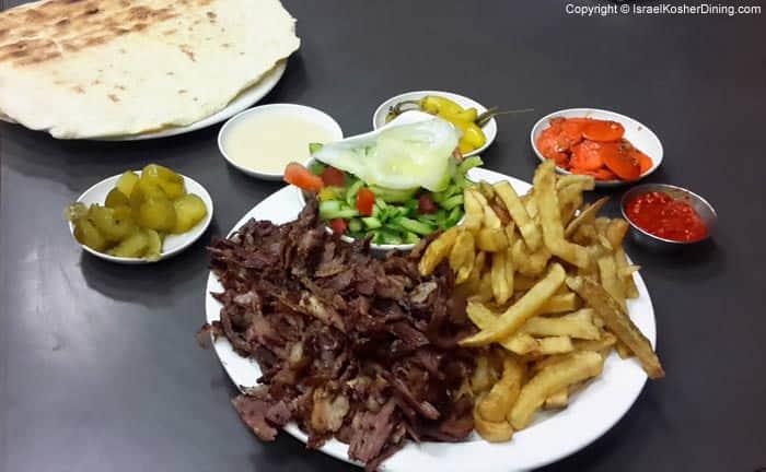 hello-yemen-shawarma-plate